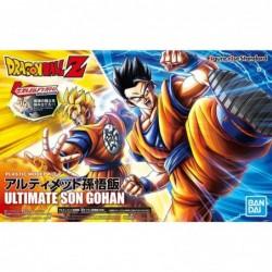 DBZ FRS Ultimate Son Gohan...