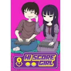 Hi-Score Girl V05