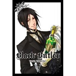 Black Butler V05