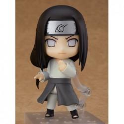 ND1354 Naruto Neji Hyuuga Nendoroid