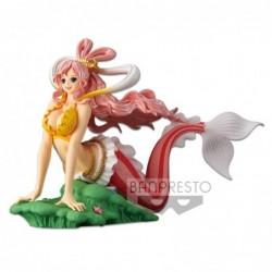 One Piece G&G Princess Shirahoshi...