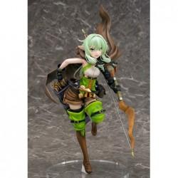 Goblin Slayer High Elf Archer 1/7...