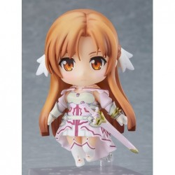 ND1343 SAO Alicization Asuna...