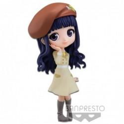 Cardcaptor Sakura QPP Tomoyo...