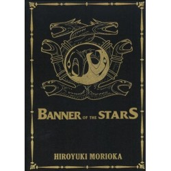 Banner of the Stars Novel...