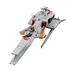 Gundam CF-SP Char Counterattack...