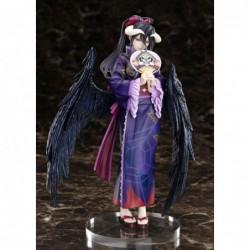 Overlord Albedo Yukata 1/8 Scale...