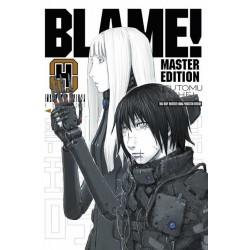 Blame V04