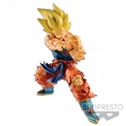 DBS LC Kamehameha Son Goku...