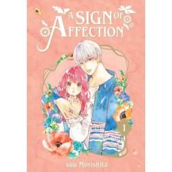 Sign of Affection V01