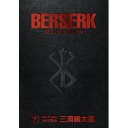 Berserk Deluxe V07
