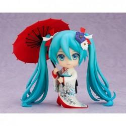 ND1427 Hatsune Miku Korin Kimono...