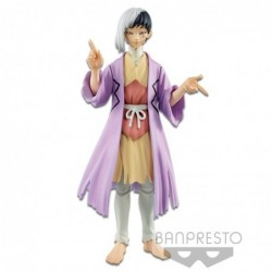 Dr. Stone Gen Asagiri Figure