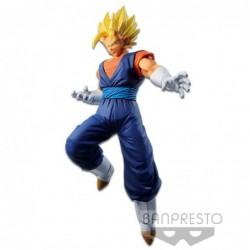 Dragon Ball Super LC Vegito...