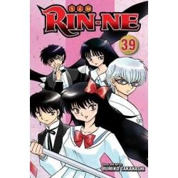 Rin-ne V39