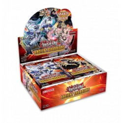 Yu-Gi-Oh Ancient Guardians...