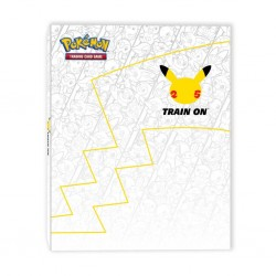 Pokemon First Partner Collector's...