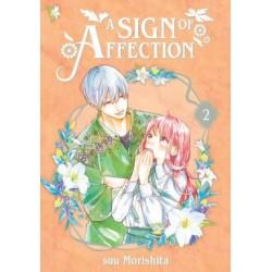 Sign of Affection V02