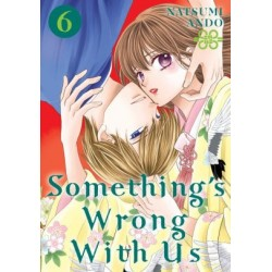 Something's Wrong with Us V06