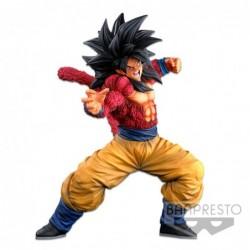 DBS BWFC SMSP SS4 Son Goku...