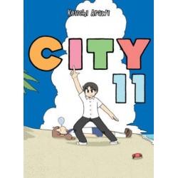 City V11