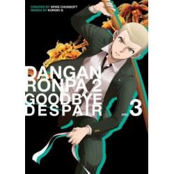 Danganronpa 2 Goodbye Despair V03