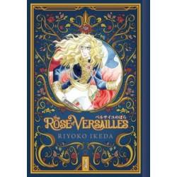 Rose of Versailles V04
