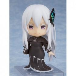 ND1461 Re:Zero Echidna Nendoroid