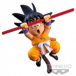 DBS FES!! Son Goku Kid Ver. Vol....