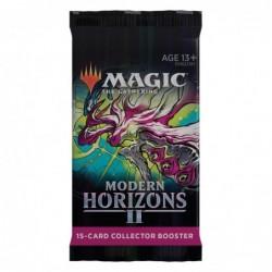 MtG Modern Horizons 2 Collector...
