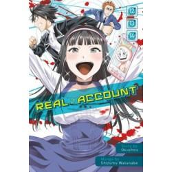 Real Account V12-V14