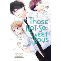 Those Not-So-Sweet Boys V03