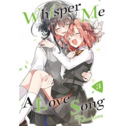 Whisper Me a Love Song V03