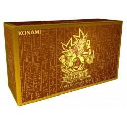 Yu-Gi-Oh King of Games Yugi's...