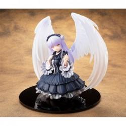 Angel Beats Kanade Tachibana...