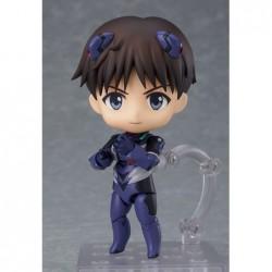 ND1445 Evangelion Shinji Ikari...
