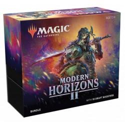MtG Modern Horizons 2 Bundle