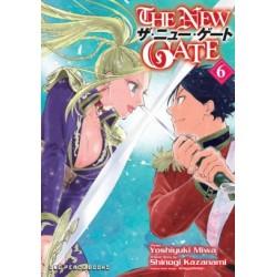 New Gate V06