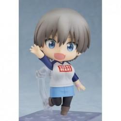 ND1454 Uzaki-Chan Wants to Hang...