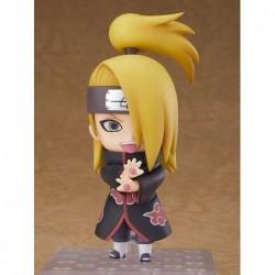 ND1481 Naruto Shippuden Deidara...