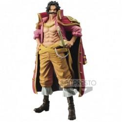 One Piece KoA Gol D Roger King of...