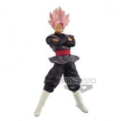 DBS SS Rose Goku Black Figure