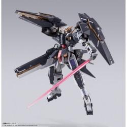 MBG Gundam Dynames Repair III...