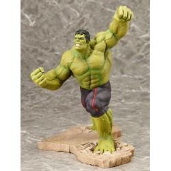 Marvel Hulk Avengers Age of...