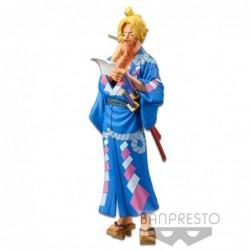 One Piece MF Sabo A Piece Of...