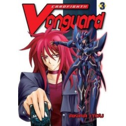 Cardfight Vanguard V03
