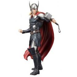 Marvel Thor Avengers 1/10 Scale...