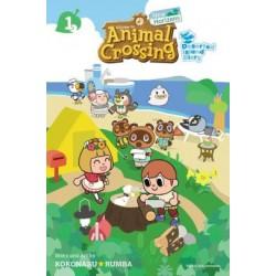 Animal Crossing New Horizons V01...