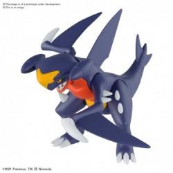 PokePla K048 Garchomp Pokemon...