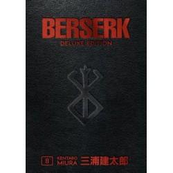 Berserk Deluxe V08